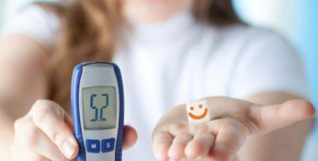hipertenzija ir mcb gydymas)